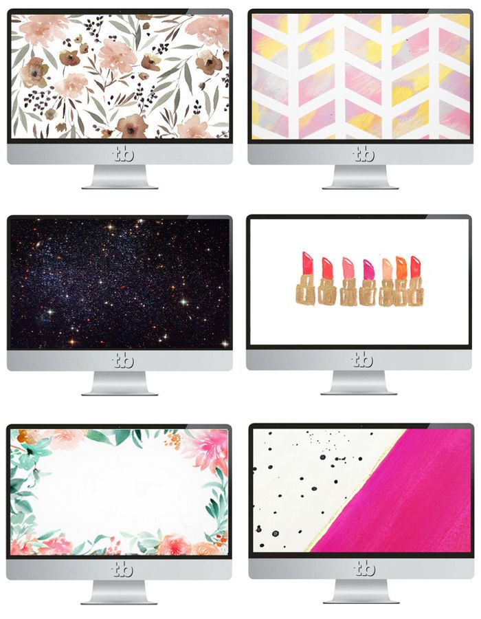 free stylish desktop backgrounds