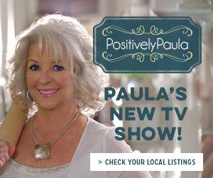 Paula Deen Club