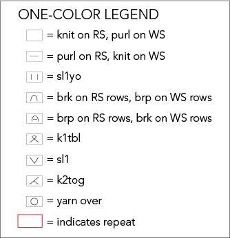 One-color symbols_1