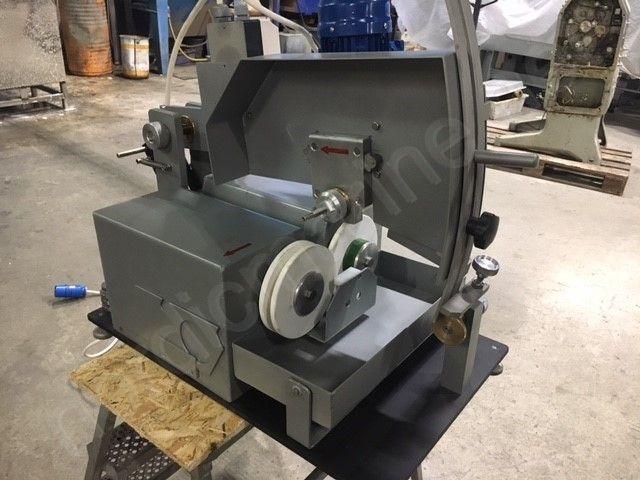 NM - 61 Knife sharpening machine
