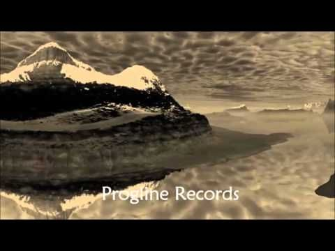 Stanisha  -Coincidence (Original Mix)[Progline Records]
