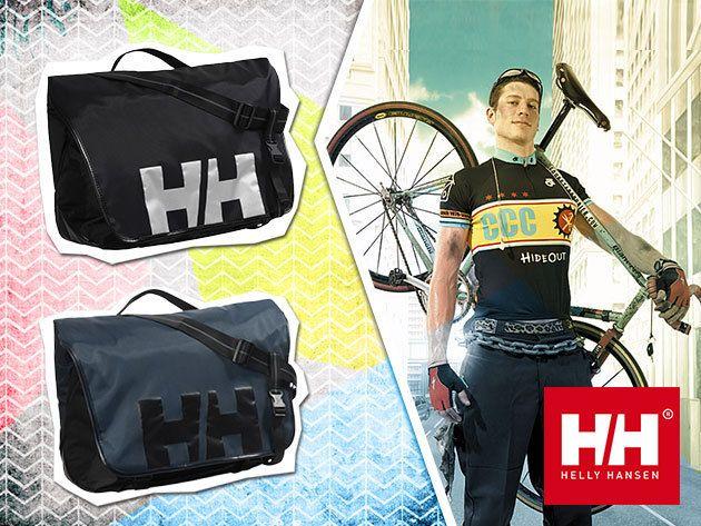 Helly Hansen - Budapest - veddvelem.hu