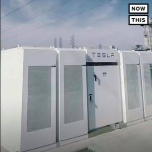 Elon Musk just made the ultimate offer to Australia: Hell fix their energy crisis or its #news #alternativenews