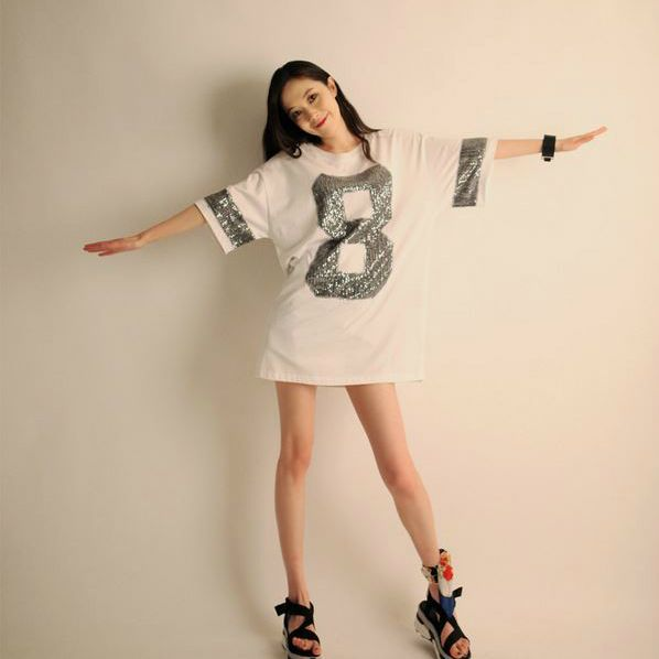 Korea feminine clothing Store [SOIR] [Ops] Eight One Piece / Size : FREE / Price : 61.21USD #korea #fashion #style #fashionshop #soir #feminine #special #lovely #luxury #dress #onepiece