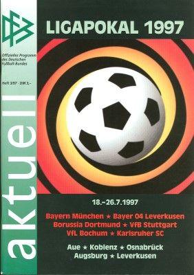 Liga_Pokal_1997.jpg (282×400)