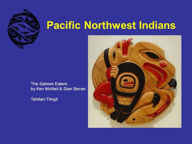 Pacific+Northwest+Indians.jpg (960×720)