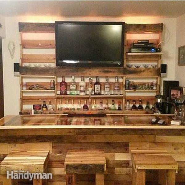Irish Pub Home Bar Ideas Decorating Best Tops Basement: 101 Best Home Bar Ideas Images On Pinterest