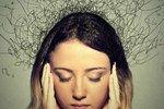 Temporomandibular Joint Dysfunction and Pain Syndromes | Patient