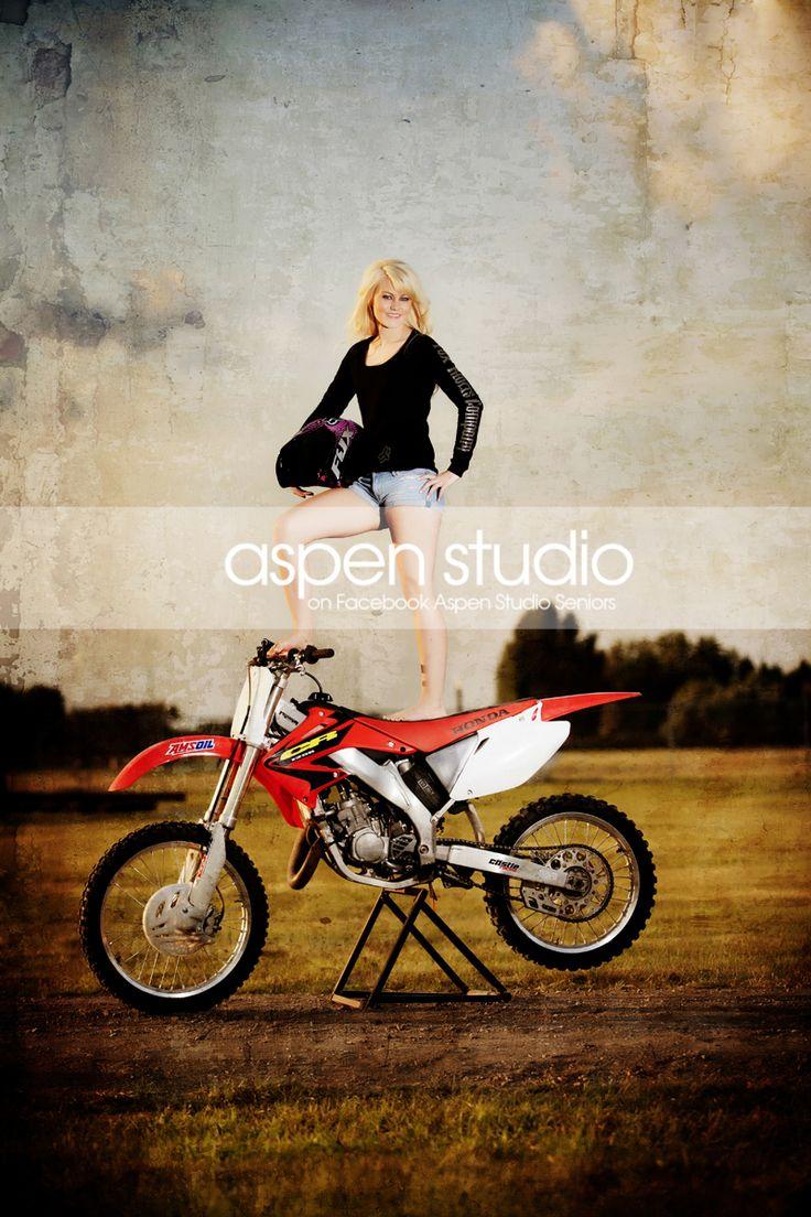 138 best motocross and dirt bikes i love it images on pinterest i want pictures like this senior 2015senior yearmotocross