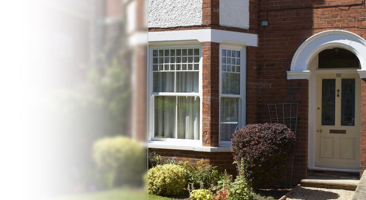 Bespoke #Sash Windows from www.quickslide.co.uk