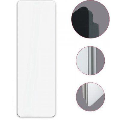 Instal+Projekt+Indivi+New+grzejnik+dekoracyjny+szkło+białe+INDN-50/160E34L04