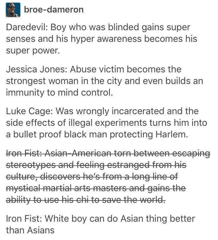 Matt Murdock, daredevil, Jessica jones, jewel, Luke cage, power Man, iron fist, Danny Rand, mcu, marvel, avengers, the defenders