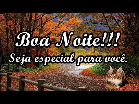 FALANDO DE VIDA!!: Seja especial para você - linda mensagem