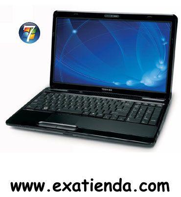 "Ya disponible Vga ati MSI r7240 2gb pci ddr3    (por sólo 78.89 € IVA incluído):   -Procesador:Intel Core i3 380M / 2,53 GHz -Memoria:4 GB DDR3 (2+2 GB) max. 8GB -Hdd:500 GB Serial ATA. (5.400 rpm) -Óptico:SuperMulti Doble Capa -Pantalla:TFT 15.6""LED(1.366 x 768) -Graficos:ATI Mobility Radeon HD 5470  hasta 2.235 MB -Webcam:Integrada -Conectividad: *Lan:10/100 *Wifi:802.11 b/g/n *Bluetooth:2.1 + EDR -Sistema operativo:Windows 7 Home Premium 64 bits -Interfaces: 3x USB 2."