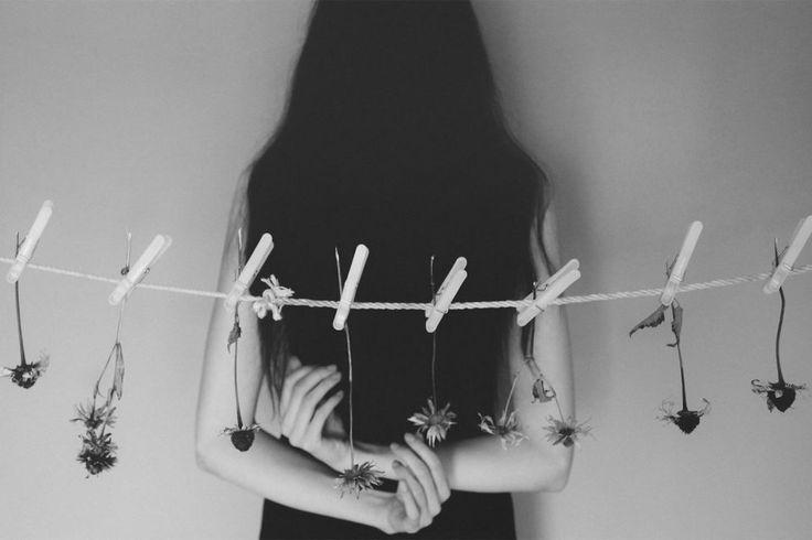 Oι σοβαρές αποφάσεις παίρνονται σιωπηλά. – αναπνοές
