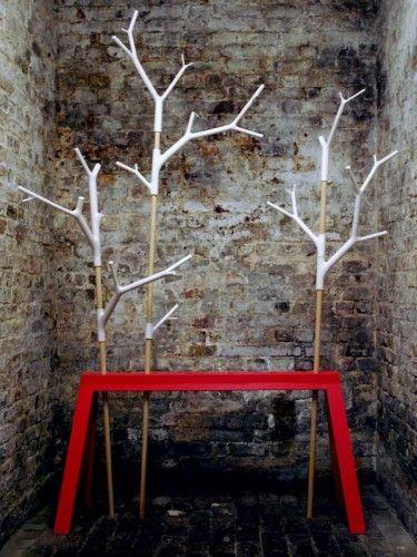 James Rigler « Cove Park – Inspired Thinking