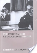 The Feminism and Visual Culture Reader- a great entry point to Feminist theory and Visual Culture in arts educational research...