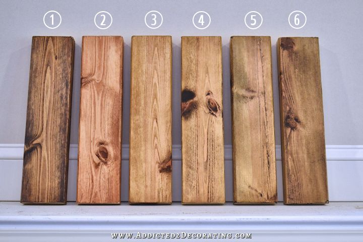 Best 25 Minwax Wood Stain Ideas On Pinterest Wood Stain