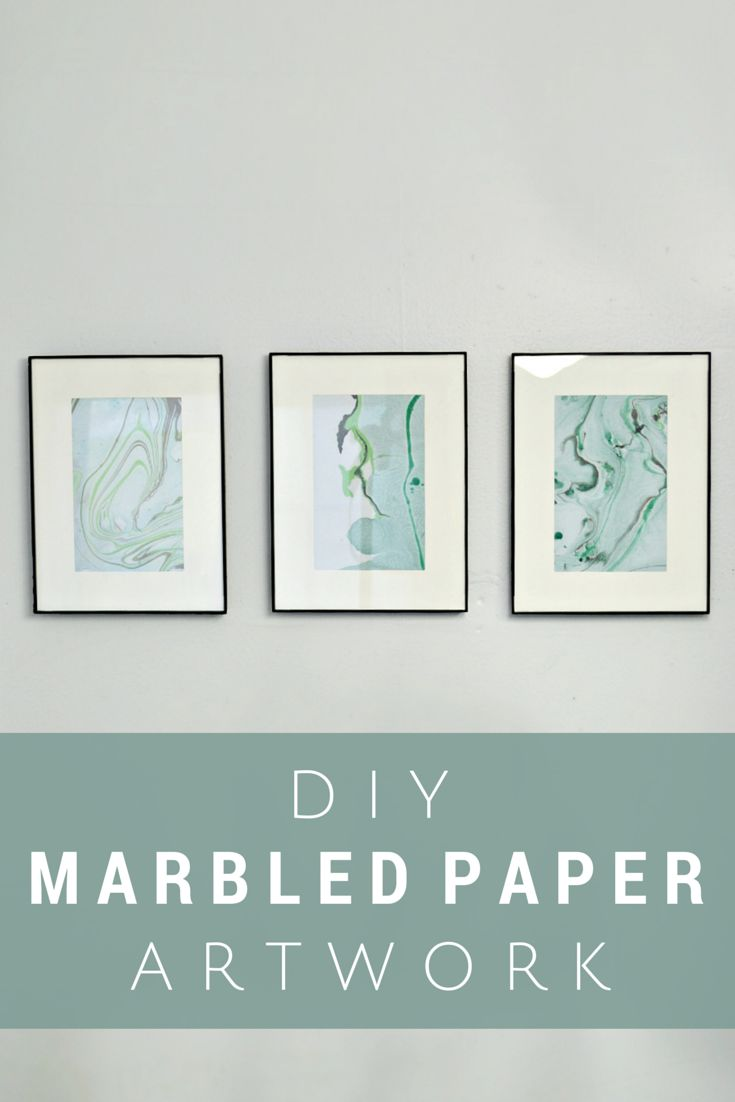 1567 best DIY Wall Art |Homesthetics images on Pinterest | Good ...