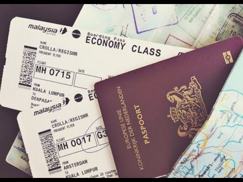 Why Are All The Passports Shown at the MH17 Crash Site in Pristine Condition? Posted on July 23, 2014 by Chris Carrington