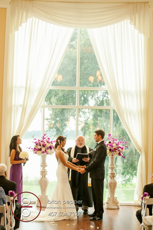 11 Best Lake Mary Events Center Weddings Images On Pinterest