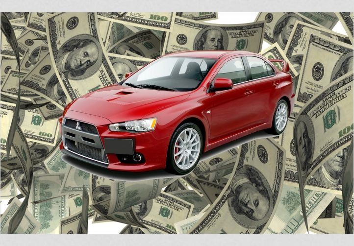 Easiest Bank To Get A Car Loan From