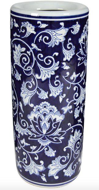 http://www.houzz.com/photos/52202798/Porcelain-Umbrella-Stand-Blue-and-White-contemporary-coatracks-and-umbrella-stands