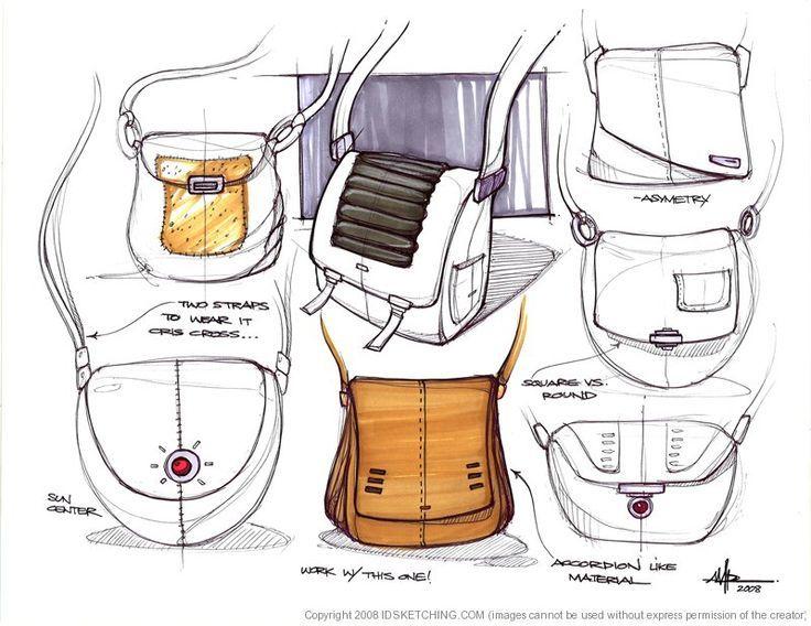presentation products sketch - Buscar con Google