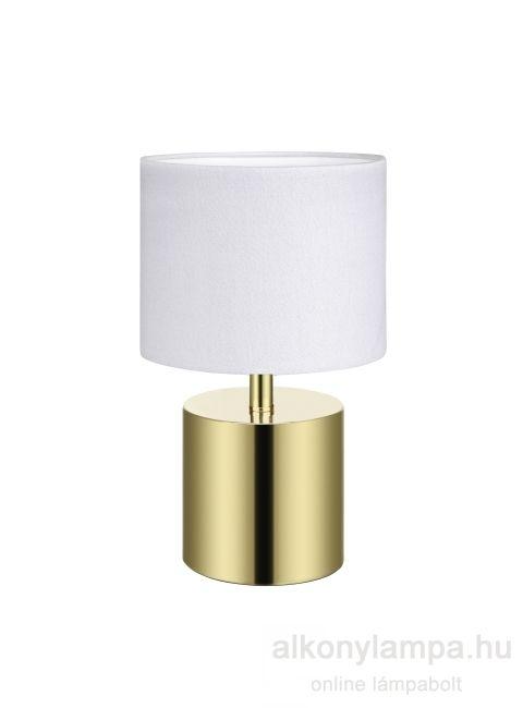 https://www.alkonylampa.hu/shop/belteri-lampak/asztali-lampak/ines-asztali-lampa-markslojd-106346-termek