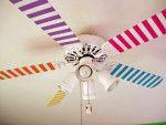decorar con cinta adhesiva japonesa 15