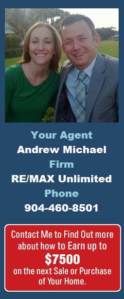 Andrew Michael | Veteran Real Estate Benefit Network