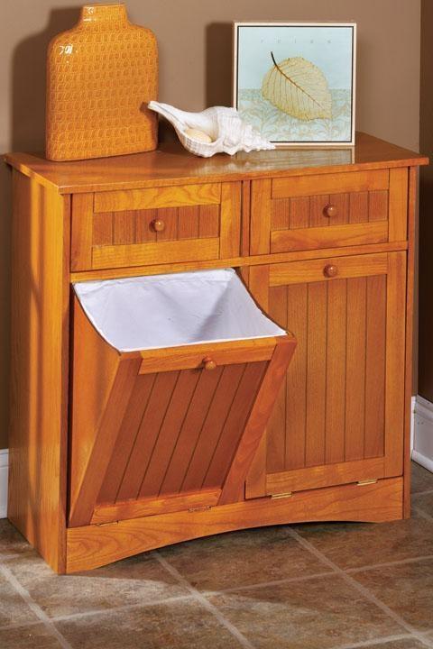 madison double tilt out hamper decor pinterest hampers and double hamper. Black Bedroom Furniture Sets. Home Design Ideas