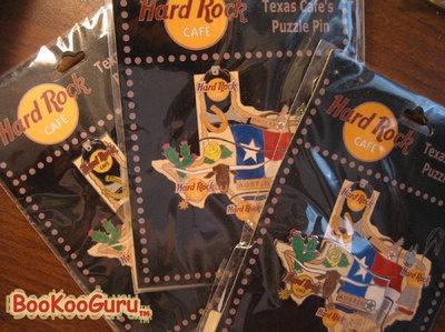 68 99 Free Shipping Hard Rock Cafe Austin Texas