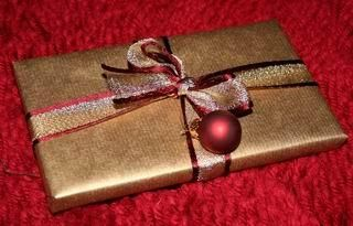 How-to Ideas for Christmas Party Gift Exchanges