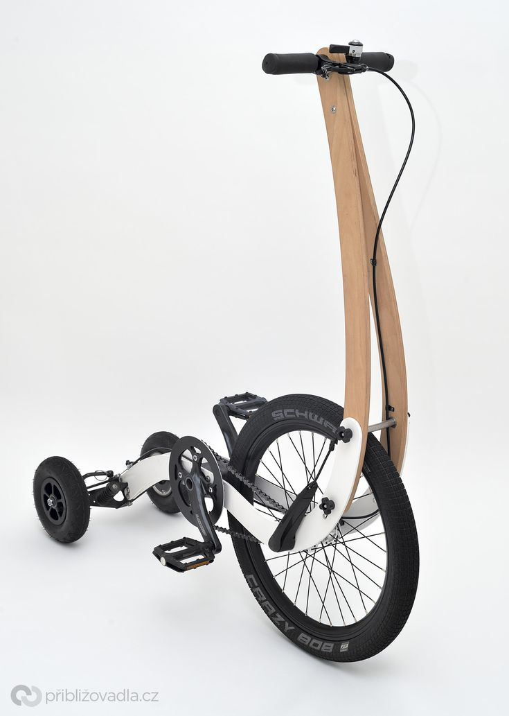 Halfbike 2 em 2020   Carretinha de carro. Carretinha. Carros