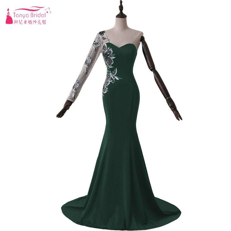 334 besten Evening Dress Bilder auf Pinterest