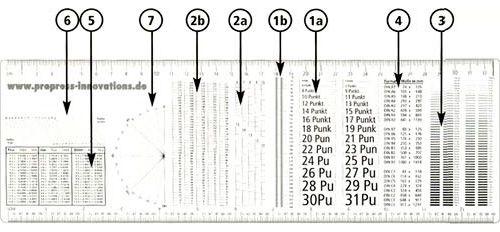 FontShop Typometer http://www.fontshop.de/Werkzeuge/werkzeuge_detail.htm?id=288408296909328=39976198869126624=39976711737065680