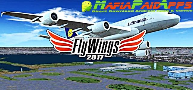 Flight Simulator FlyWings 2017 HD Apk  Mod (a lot of money / Unlocked)  Data for android    Flight Simulator FlyWings 2017 HD Apk  Flight Simulator 2017 FlyWings HD is a Simulation Games for Android  Download last version of Flight Simulator 2017 FlyWings HD Apk  Mod (a lot of money / Unlocked)  Data for Android from MafiaPaidApps with direct link  Money / Unlocked  Offline  Tested By MafiaPidApps  without adverts & license problem  without Lucky patcher & google play the mod   Be the best…