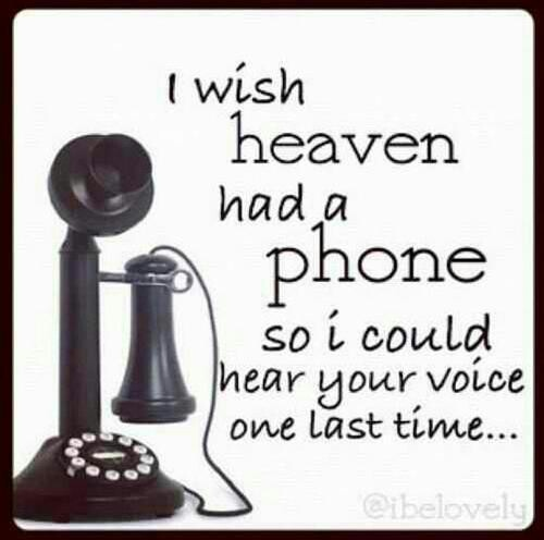 Heaven Quotes For Loved Ones Alluring 18 Best Loved Ones In Heaven Quotes Images On Pinterest  Dating