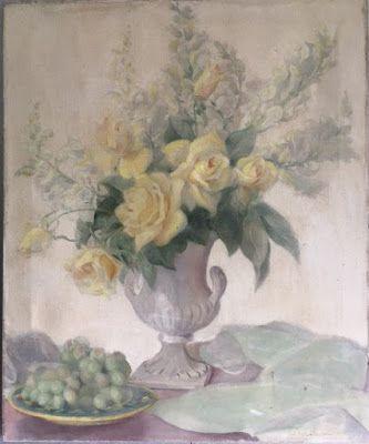 Alice Hendee Price