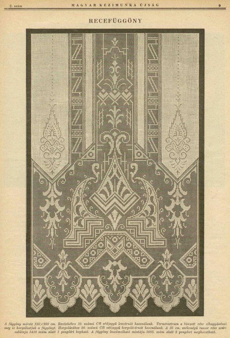 Tündéru.1930.febr.2.jpg