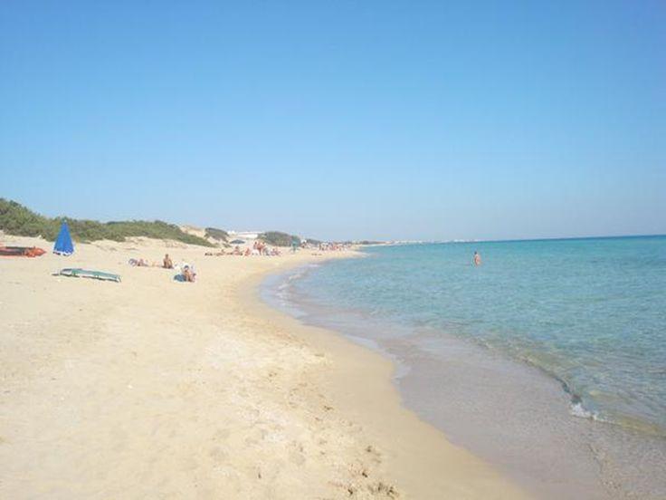 Spiaggiabella