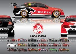 holden - Google Search