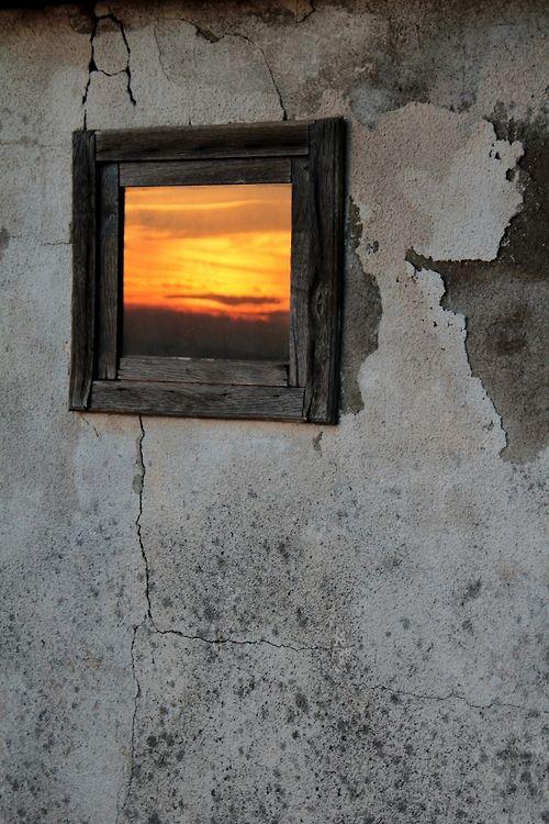 Oltre 25 fantastiche idee su finestre ad arco su pinterest for Cabina del tetto ad arco