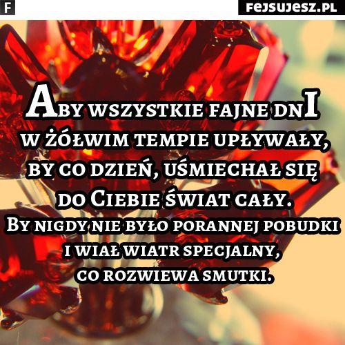 fejsujesz.pl_Życzenia+imieninowe-20.png (500×500)