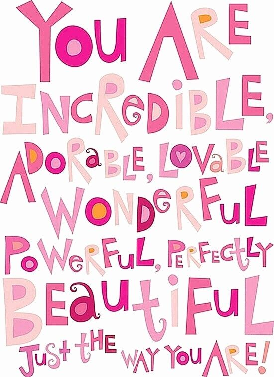 Happy Birthday Quotes for A Niece Luxury Lovely Niece Quotes the Best Love Quotes