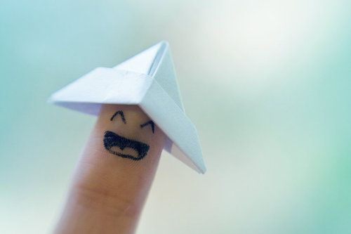 Cute finger: Fingers, Happy, Funny, Finger Art, Finger People, Smile, Finger Faces