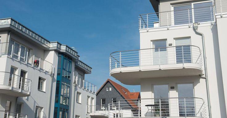 Regierung will Immobilienkredite deckeln:  Können bald nur noch Reiche Häuser kaufen? Quelle focus-DE: http://www.focus.de/immobilien/kaufen/banken-warnen-vor-einschraenkung-regierung-will-immobilienkredite-deckeln-koennen-bald-nur-die-reichen-haeuser-kaufen_id_6733286.html