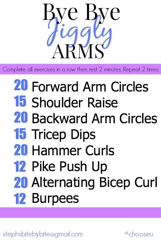 Best arm workouts for men ideas on pinterest s