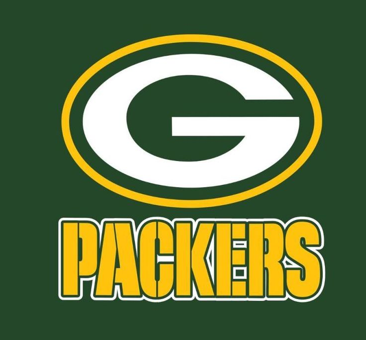 Ridiculous image intended for green bay packers printable logo